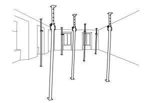 Elvedin-Klacar---Sve-mi-se-cini-nedovoljnim-i-fragmentiranim-u-odnosu-na-orginal_Duplex-Sarajevo-01a